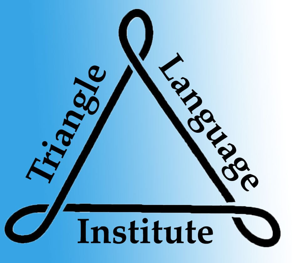institute language