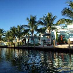 Photo Of Matanzas Inn Resort Fort Myers Beach Fl United States