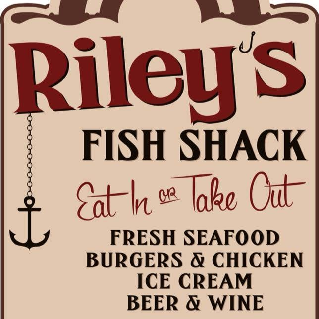 Photo From Riley 39 S Fish Shack Yelp