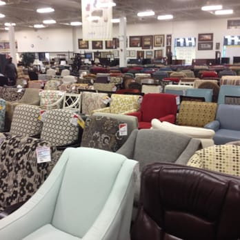 Perfect Heavner Furniture Market   33 Reviews   Furniture Stores   8600 Glenwood  Ave, Raleigh, NC   Phone Number   Yelp