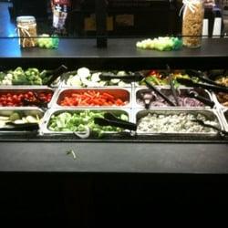 Tom Thumb Food & Pharmacy - 20 Reviews - Grocery - Dallas, TX ...
