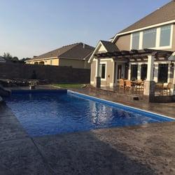 Photo Of C2 Pools Kennewick Wa United States