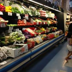 Asian seafood market closed 41 photos 34 reviews for Fish market las vegas
