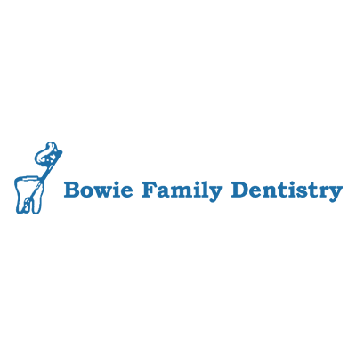 Bowie Family Dentistry: 702 E Greenwood Ave, Bowie, TX
