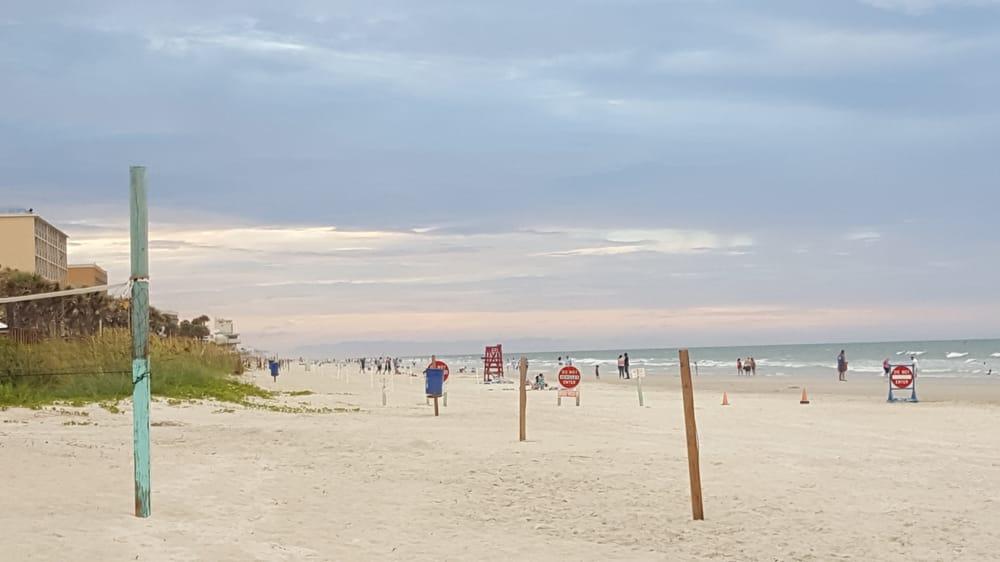Ocean East Resort Club - Slideshow Image 3
