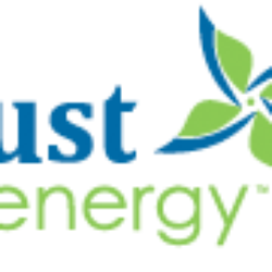 Just Energy - 25 Reviews - Home Services - 8600 W Bryn Mawr Ave, O ...