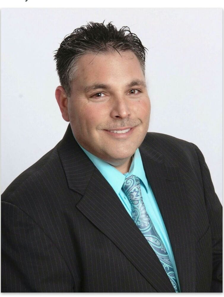 Tom Tsarnas- Northwood Realty Services: 1315 Boardman Canfield Rd, Youngstown, OH