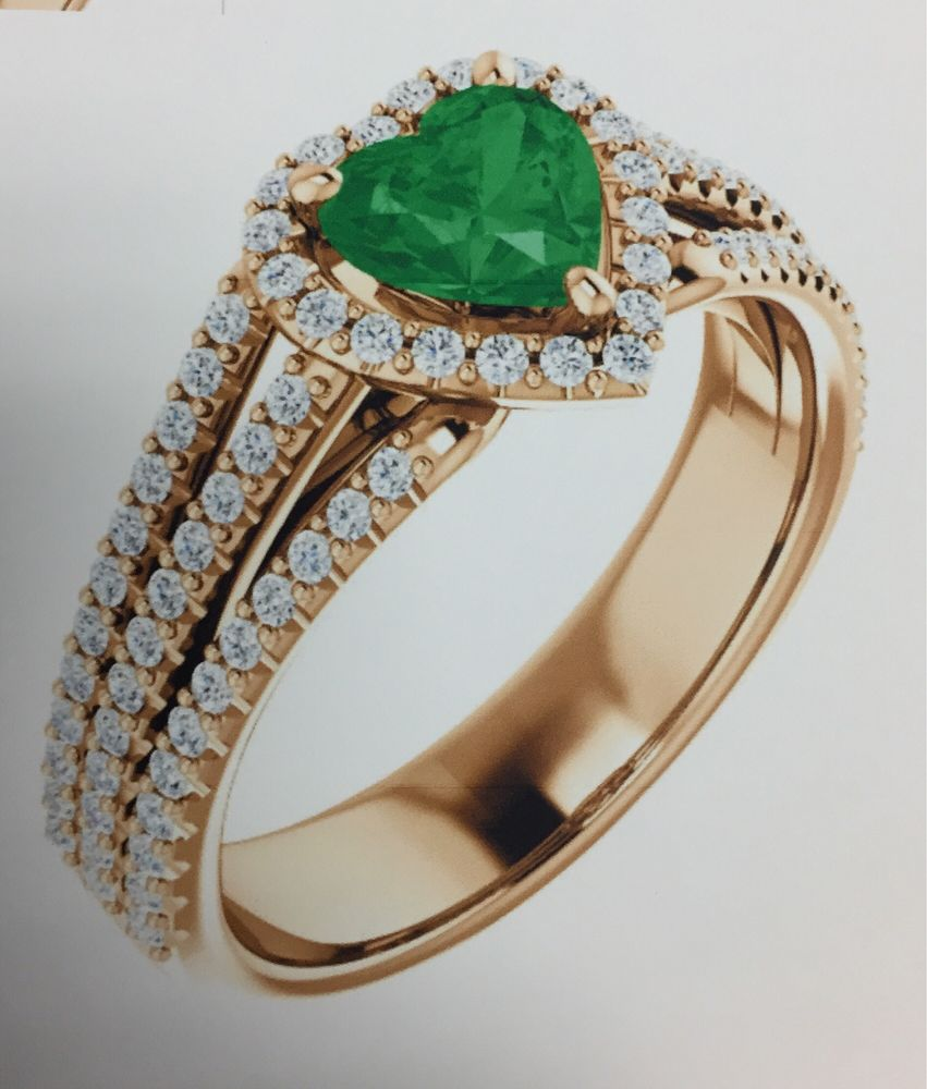 Eduardos Jewelry Watch Repair Shop 36 Photos 47 Reviews New Beat Street Esp White Kendal 3735 Sw 8th St Coral Gables Fl Phone Number Yelp