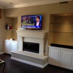 Orange County TV Installer - 213 Photos & 48 Reviews - Home Theatre ...