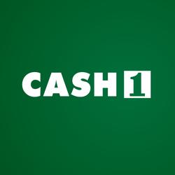 Il cash advance picture 6