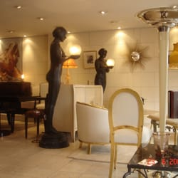 Dany Art Deco 11 Photos Furniture Stores 154 Rue Des Rosiers