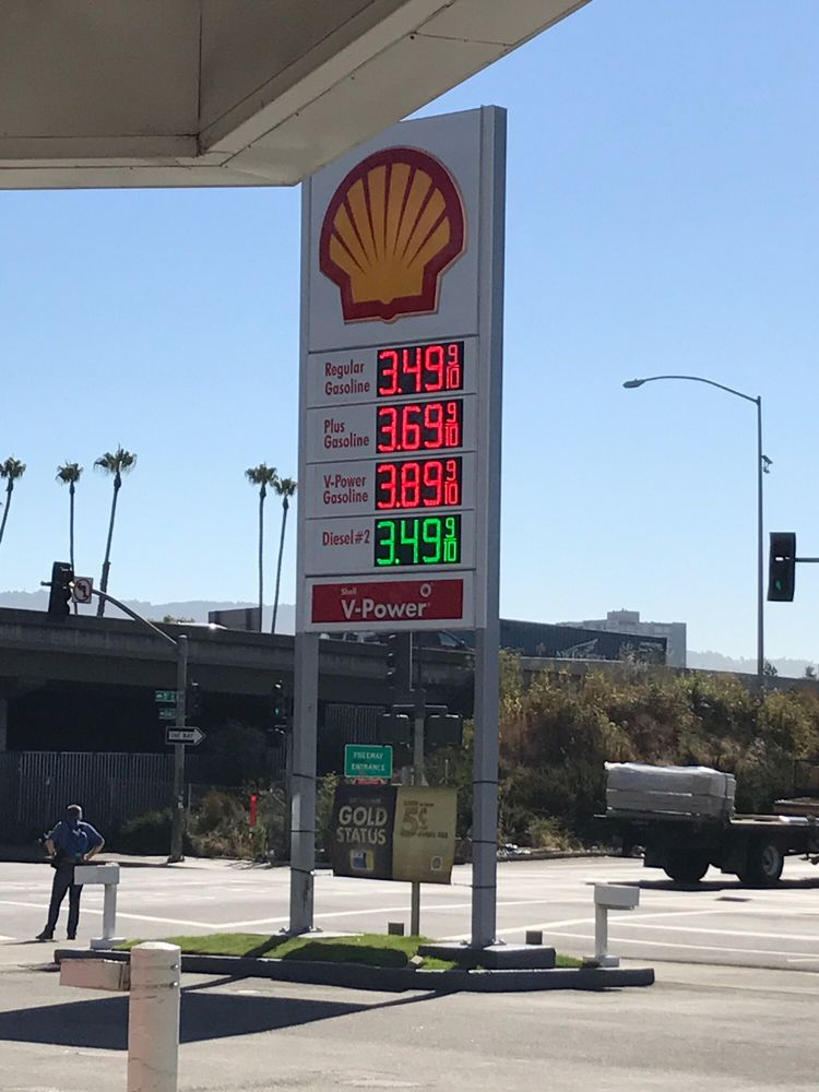 Diesel Gas Stations Near Me >> Gas Stations Diesel Gas Stations Near Me