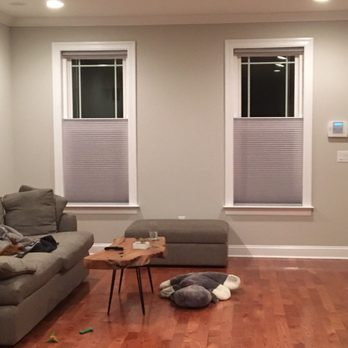 Photo Of Blinds Brothers Wynnewood Pa United States Thank You
