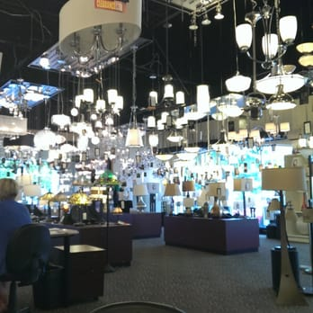 Photo of robinson lighting bath centre coquitlam bc canada yes