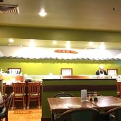 Photo Of Hanamizuki Anese Restaurant Orlando Fl United States A Quick Pic