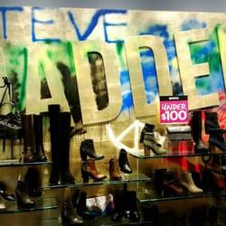 22a37612cbd Steve Madden - 10 Photos   14 Reviews - Shoe Stores - 400 S Baldwin ...