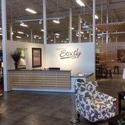 Elegant Schneidermanu0027s Furniture Store