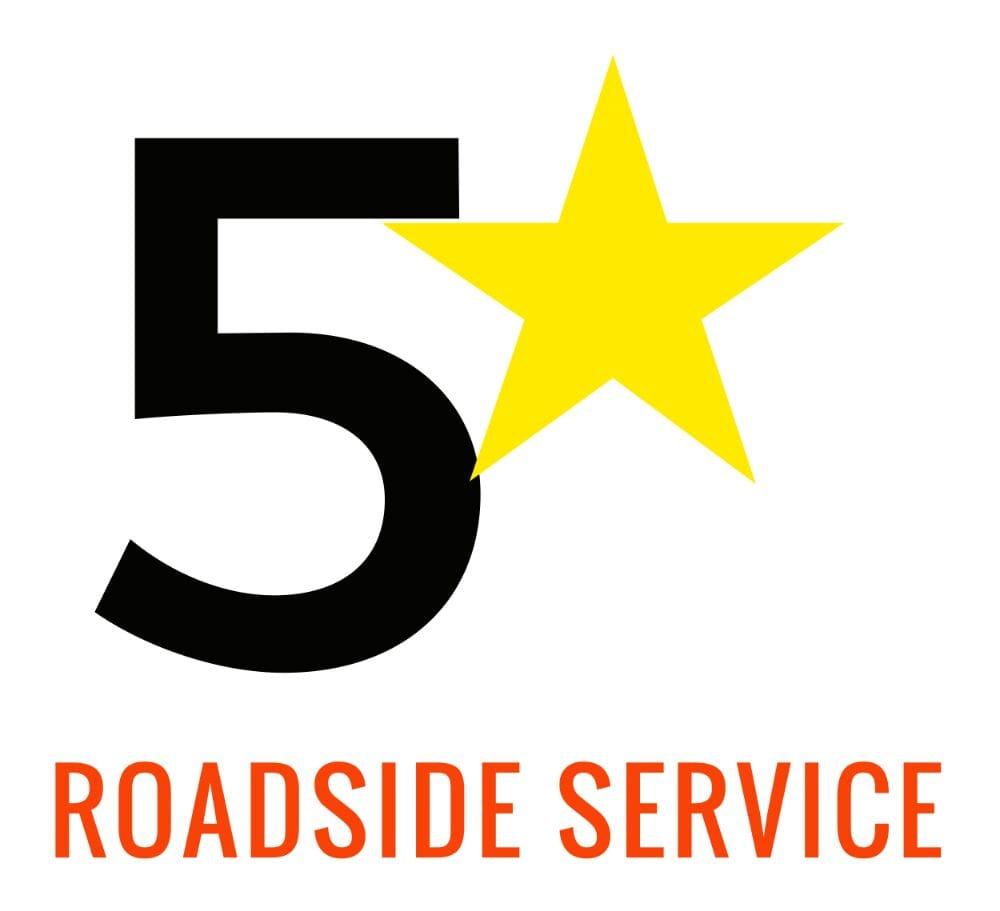 Five star roadside service roadside assistance modesto for Roadside assistance mercedes benz phone number