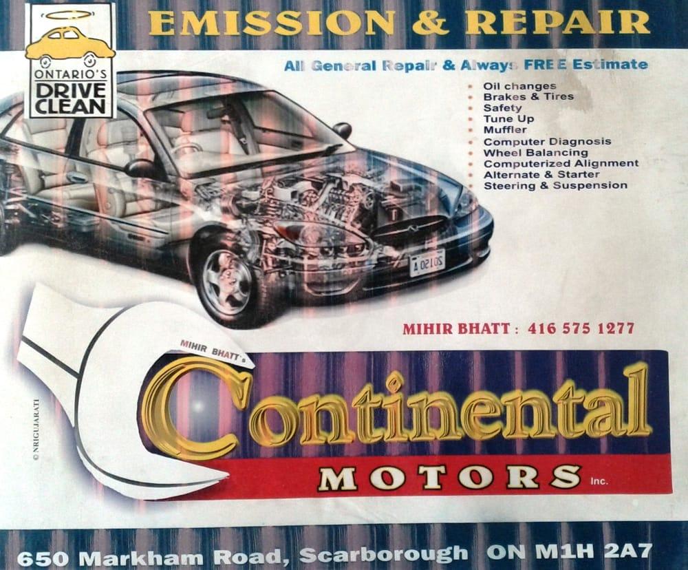 Scarborough Motors Impremedia Net