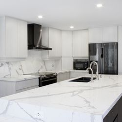 Photo Of Granite Transformations Of Indianapolis   Indianapolis, IN, United  States