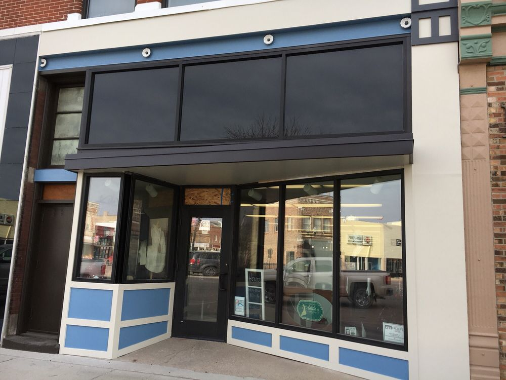 Addie's: 119 E Lincolnway St, Jefferson, IA