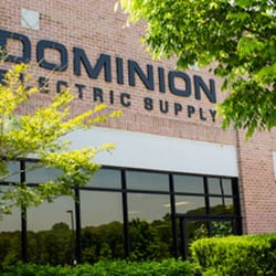 dominion electric supply co get quote lighting fixtures