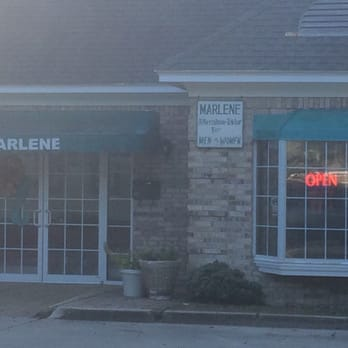 Marlene Alteration & Tailor - Sewing & Alterations - 297 Debuys Rd ...