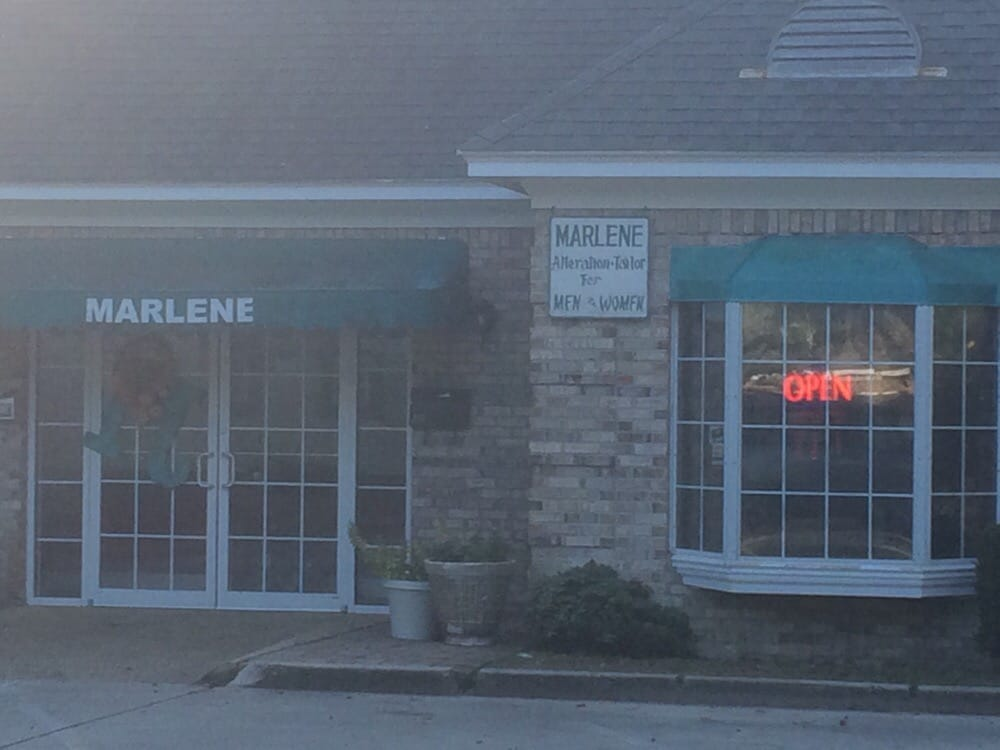 Marlene Alteration & Tailor: 297 Debuys Rd, Gulfport, MS