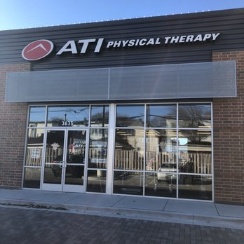 ATI Physical Therapy - 2019 All You Need to Know BEFORE You