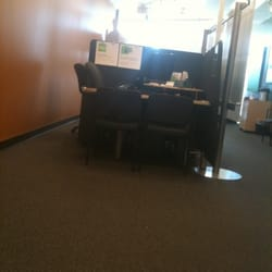 H R Block Tax Services 1345 W Chester Pike Havertown Pa