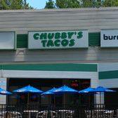 Tube chubby free drugged