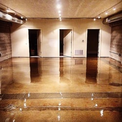 industrial floor commercial flooring inspirations epoxy calgary residential concrete