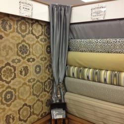 Home Fabrics Rugs Closed Fabric Stores 36 E Herdon Ave
