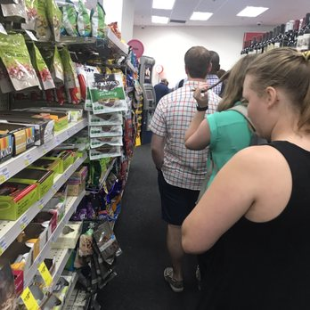 Yelp Reviews for CVS Pharmacy - 45 Reviews - (New) Drugstores - 2121