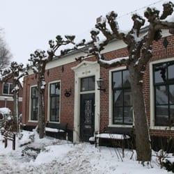 Groningen Weihnachtsmarkt.Vesting Bourtange 20 Photos Cultural Center Willem