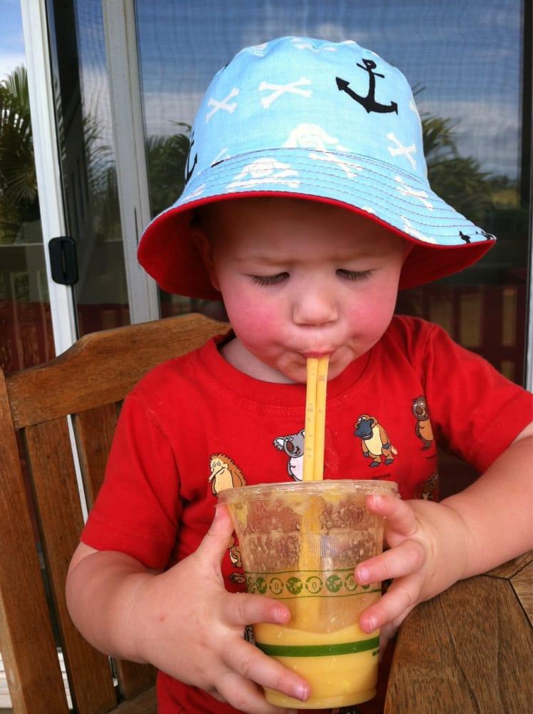 Aloha Aina Juice Bar Closed 51 Photos Amp 72 Reviews