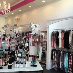 Photo Of Spotlight Style Boutique U0026 Salon   Cedar Falls, IA, United States.