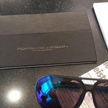 Straßenpreis große Auswahl an Farben kostengünstig brille