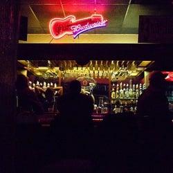 Wichita falls tx night clubs