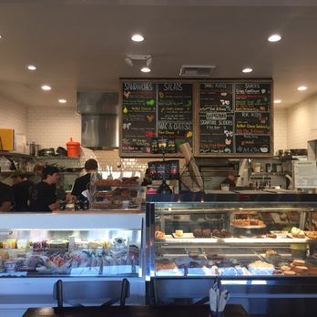 photo of rustic kitchen market cafe los angeles ca united states. Interior Design Ideas. Home Design Ideas