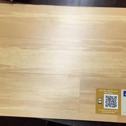 Floor Decor Photos Flooring Manono St Hilo HI Phone - Www floordecor com