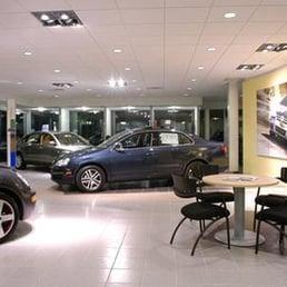 Cooley motors 11 fotos y 34 rese as concesionarios de for Cooley motors used cars