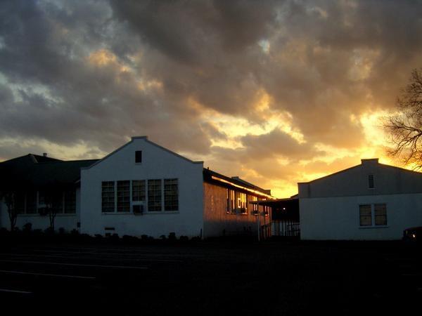 Photo of Lowndes Academy: Lowndesboro, AL