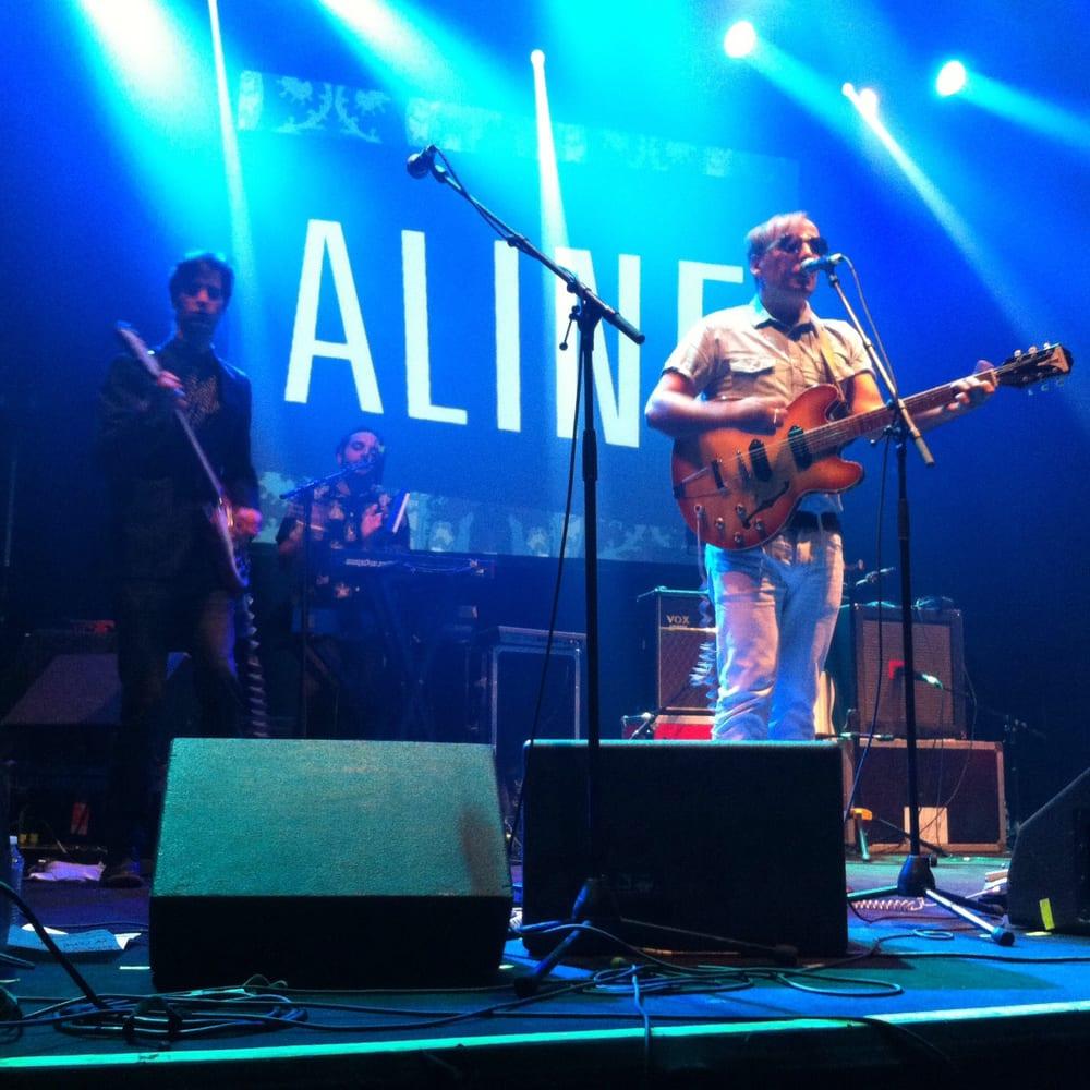 O Concert Lille le splendid - 22 photos & 24 reviews - music venues - 14 place mont