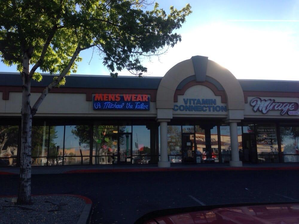 Restaurants In Reno Near Me