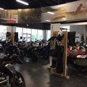 bmw, indian, and slingshot woodlands - motorcycle dealers - 198 ed