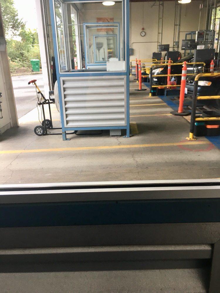 Smog Check Cost >> Washington State Vehicle Emission Inspection Station - 19 Reviews - Smog Check Stations - 18610 ...