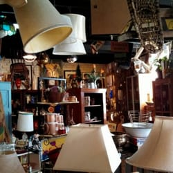 Photo of The Red Door - Denver CO United States & The Red Door - CLOSED - 15 Reviews - Antiques - 4369 Stuart St ...