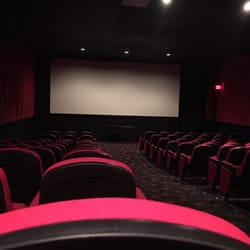 Big movies edison nj