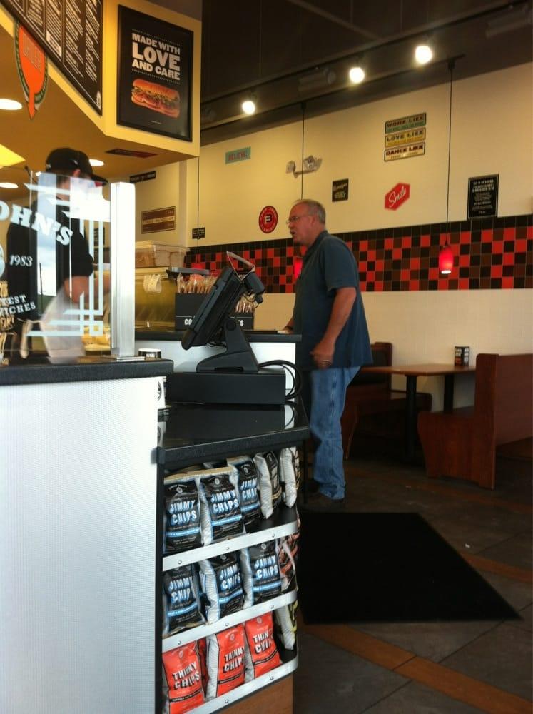 Tropical Smoothie Cafe Menu Rapid City Sd